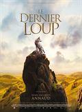 Photo : Le Dernier Loup