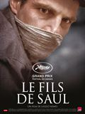Photo : Le Fils de Saul