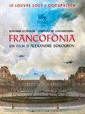 Photo : Francofonia, le Louvre sous l'Occupation
