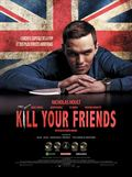 Photo : Kill Your Friends