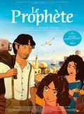 Photo : Le Prophète
