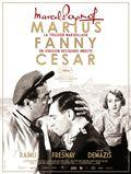 Photo : La Trilogie Marseillaise de Marcel Pagnol : Cesar