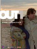 Photo : Out 1 : Noli me tangere - 4 - De Sarah à Colin