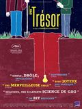Photo : Le Trésor