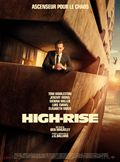 Photo : High-Rise