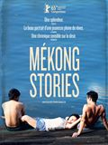 Photo : Mekong Stories