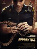 Photo : Apprentice