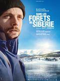 Photo : Dans les forêts de Sibérie