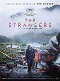 Photo : The Strangers