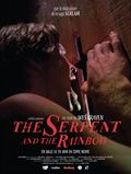 Photo : The Serpent and the Rainbow