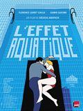 Photo : L'Effet aquatique