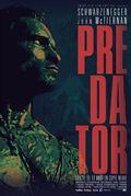 Photo : Predator