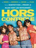 Photo : Hors contrôle