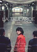 Photo : La Taularde