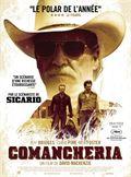 Photo : Comancheria
