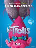 Photo : Les Trolls
