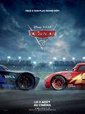Photo : Cars 3