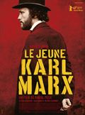 Photo : Le Jeune Karl Marx