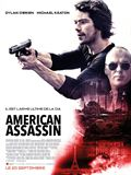 Photo : American Assassin