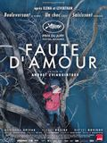 Photo : Faute d'amour