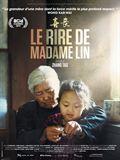 Photo : Le Rire de madame Lin