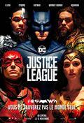 Photo : Justice League