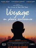 Photo : Voyage en pleine conscience