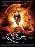 Photo : L'Homme qui tua Don Quichotte