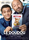 Photo : Le Doudou