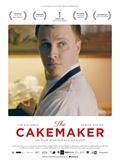Photo : The Cakemaker