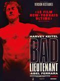 Photo : Bad Lieutenant