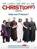 Photo : Christ(off)