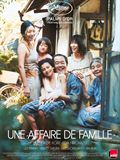 Photo : Une Affaire de famille
