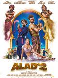 Photo : Alad'2