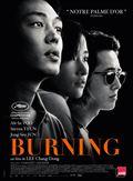 Photo : Burning