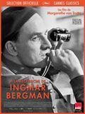 Photo : À la recherche d'Ingmar Bergman