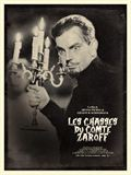 Photo : Les Chasses du comte Zaroff