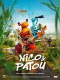 Photo : Nico et Patou