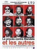 Photo : Le procès contre Mandela et les autres