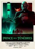 Photo : Le Prince des ténèbres