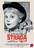 Photo : La Strada