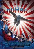 Photo : Dumbo