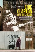 Photo : Eric Clapton: Life in 12 Bars