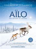 Photo : Aïlo : une odyssée en Laponie