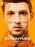 Photo : Synonymes