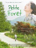 Photo : Petite forêt