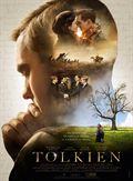 Photo : Tolkien