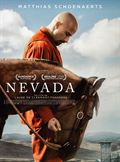 Photo : Nevada