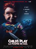 Photo : Child's Play : La poupée du mal