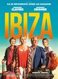 Photo : Ibiza